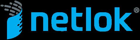 Netlok Logo